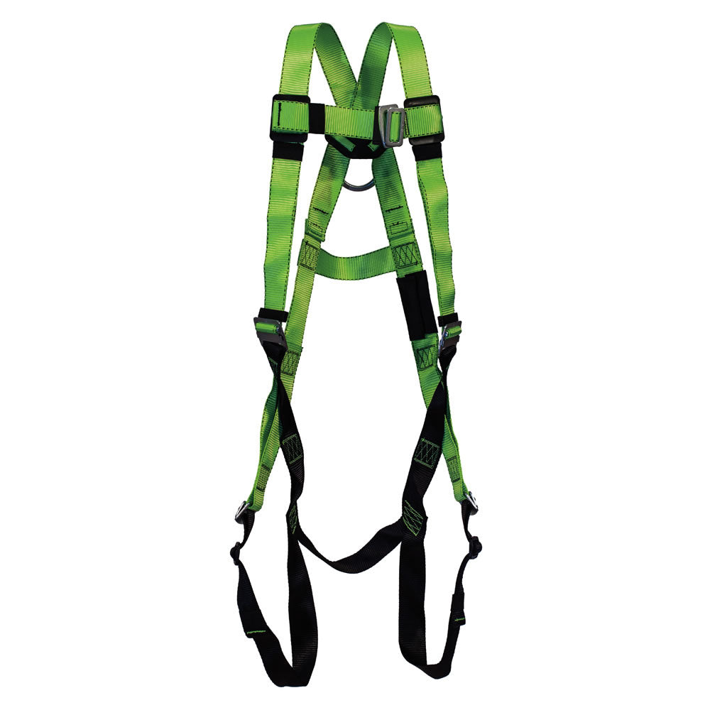 Contractor Series Harnesses - Fall Protection