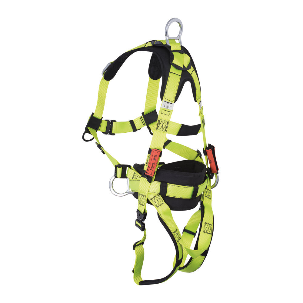 PeakPro Plus Series - Fall Protection