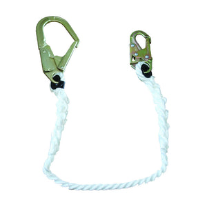 Sellstrom Restraint Lanyards