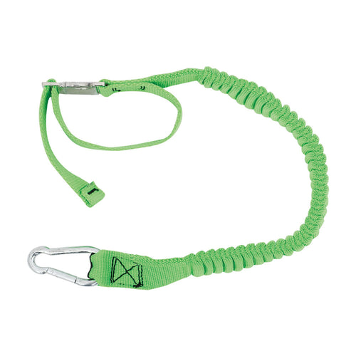 Peakworks Lanyards - Tool Tether Systems