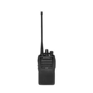 VX-261 Portable Two Way Radio