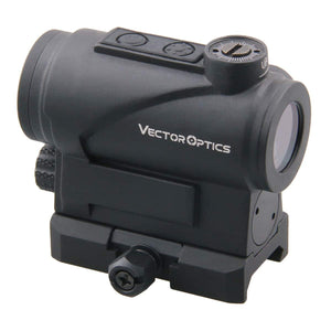 Vector Optics - Centurion 1x20