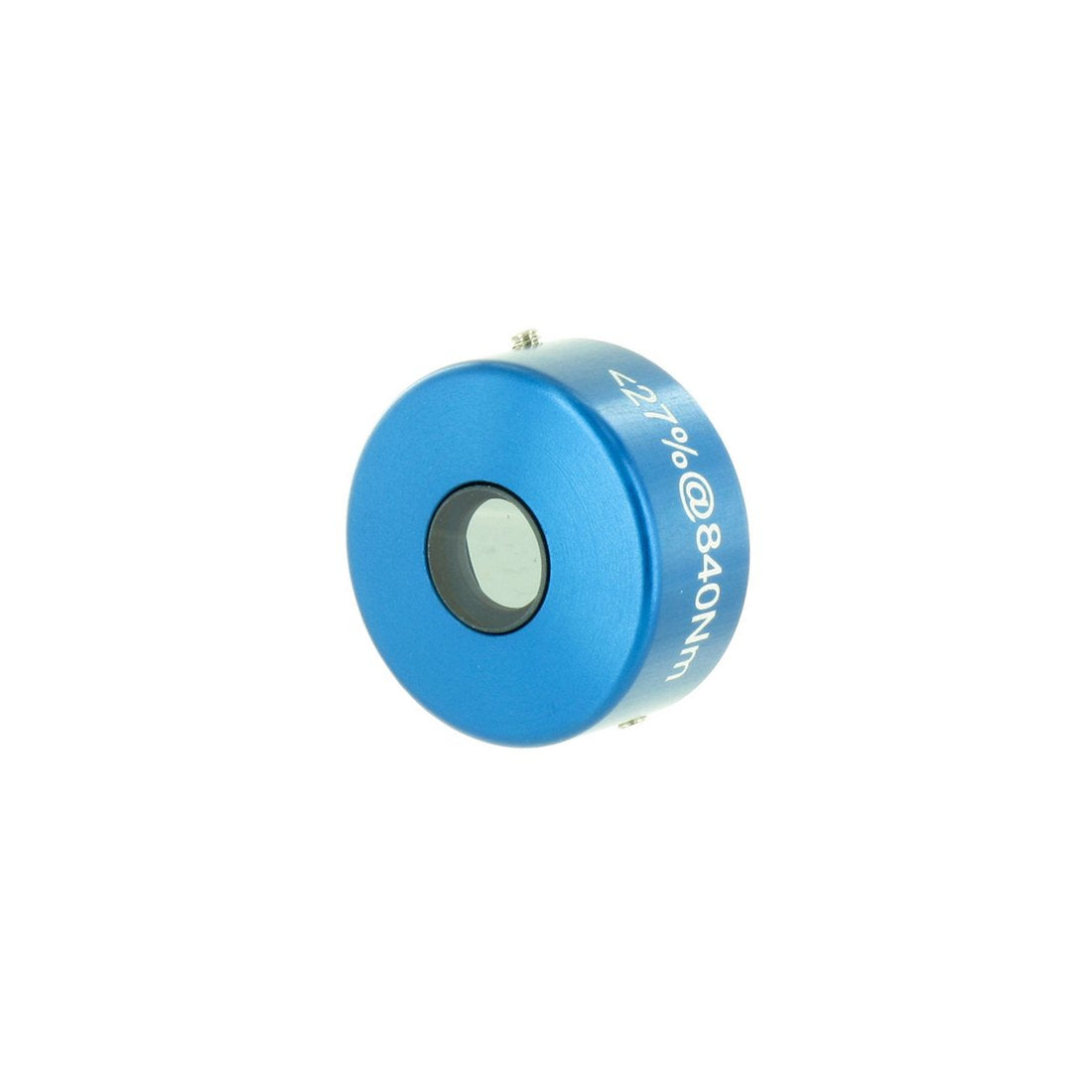 aimpoint  blue filter lpi