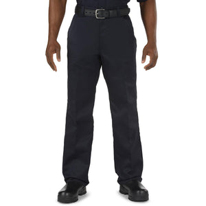 5.11 Tactical 74398 Men's Company Pant Fire Navy