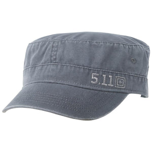 5.11 Tactical 89411 Women Boot Camp Hat Charcoal