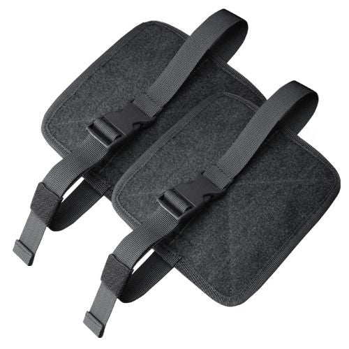 Condor Rip Away Panels ( 2 Pcs / Pack )