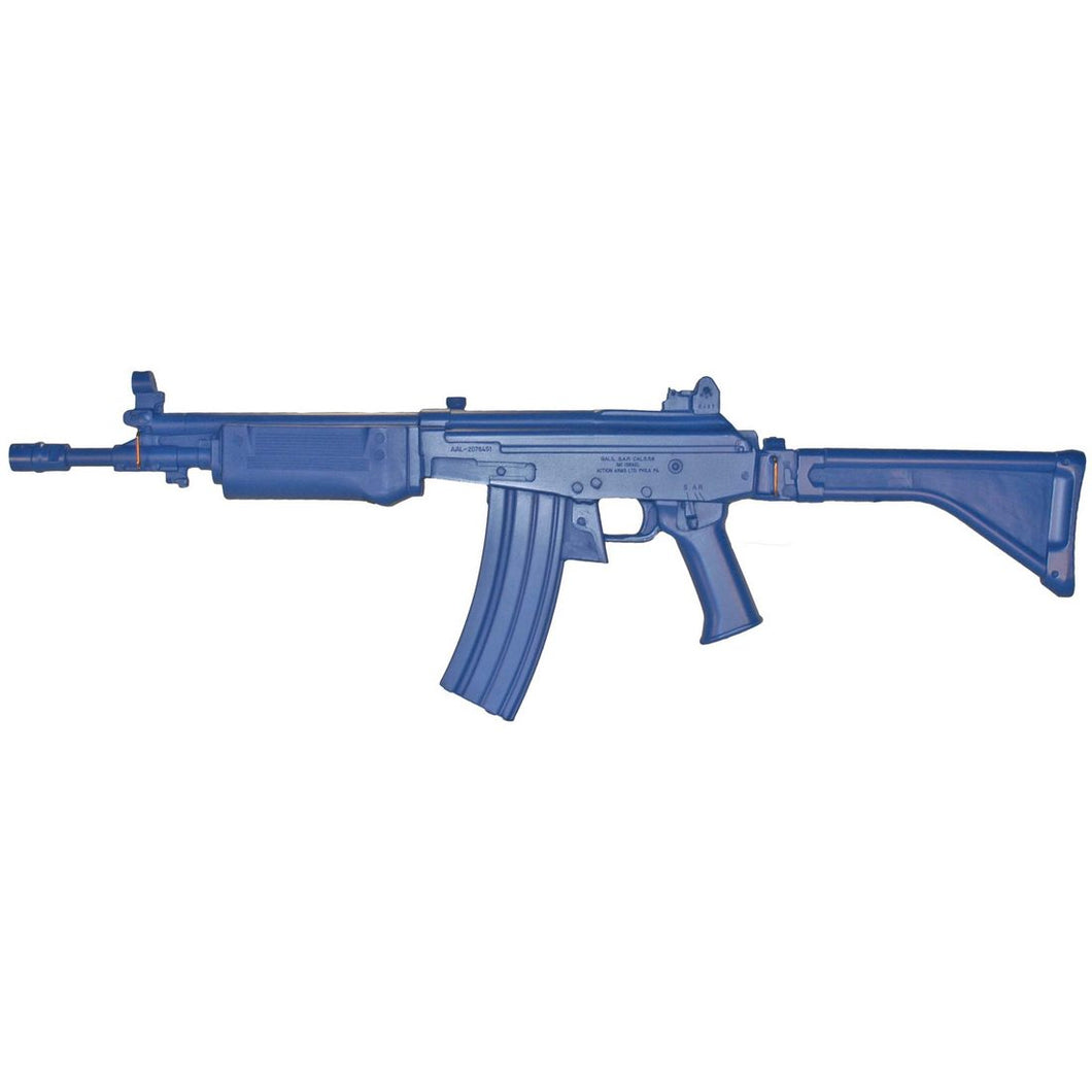 Blueguns FSGALIL GALIL