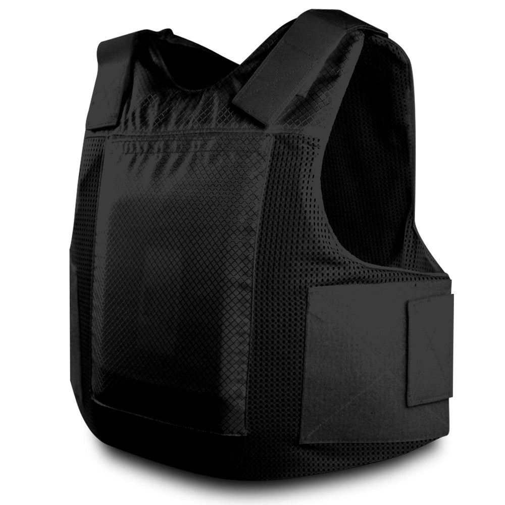 KDH Elite Concealable Vest - Large Navy