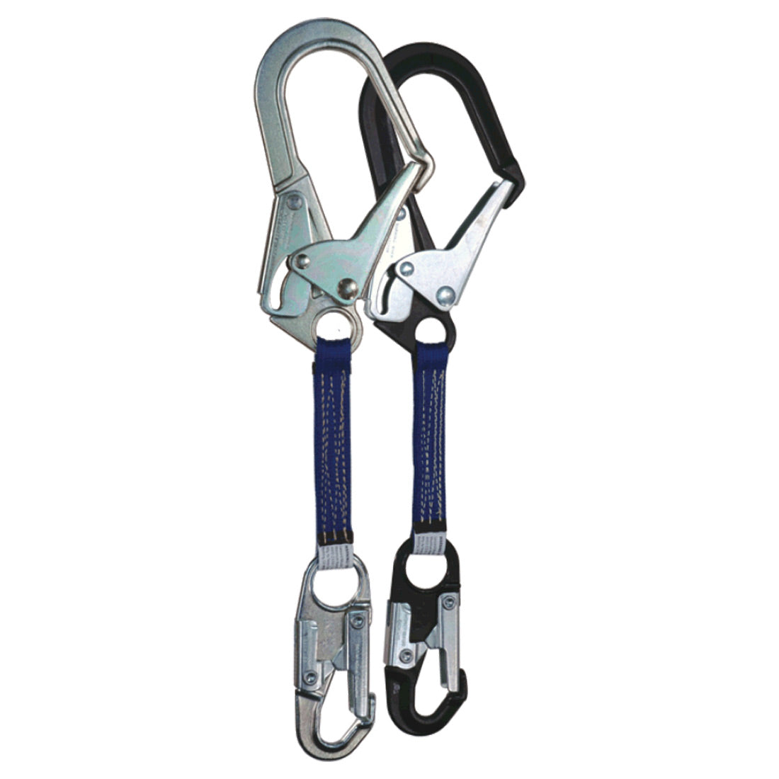 Yates 324 Ladder Hook Extension | Ladder Hook Extension