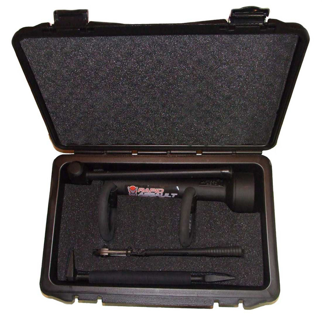 Rapid Assault Tools RMC20 Ratcase Entry Kits - 20 inch