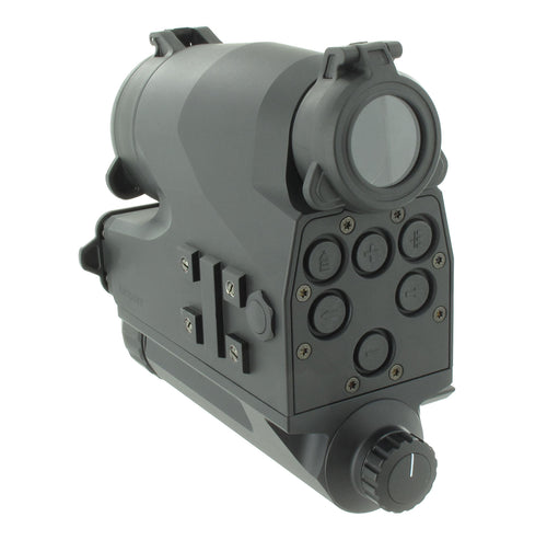aimpoint  fcs12 sight