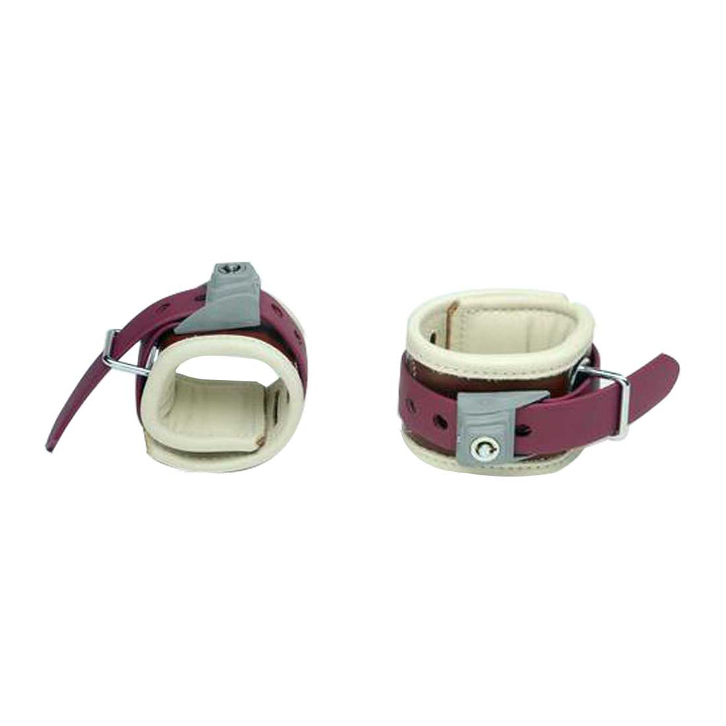 Humane Restraint WA-501 Locking Wrist Restraint