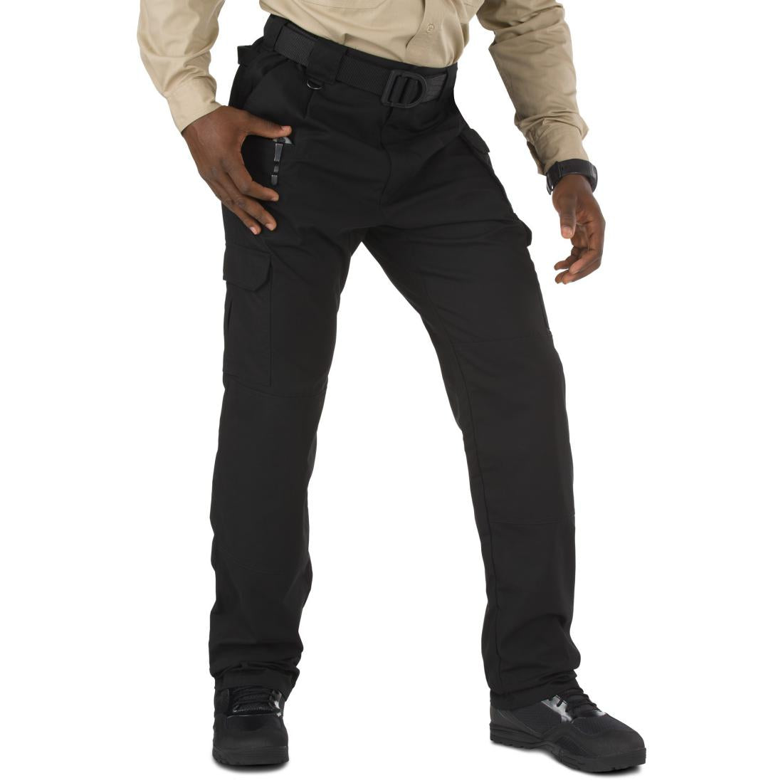 5.11 Tactical 74273 Men's Tactical Pro Pant Black