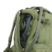 Condor 125 3 Day Assault Pack - Olive Drab