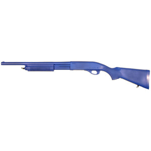 "Blueguns FS870 REMINGTON 870 w/18"" Barrel"