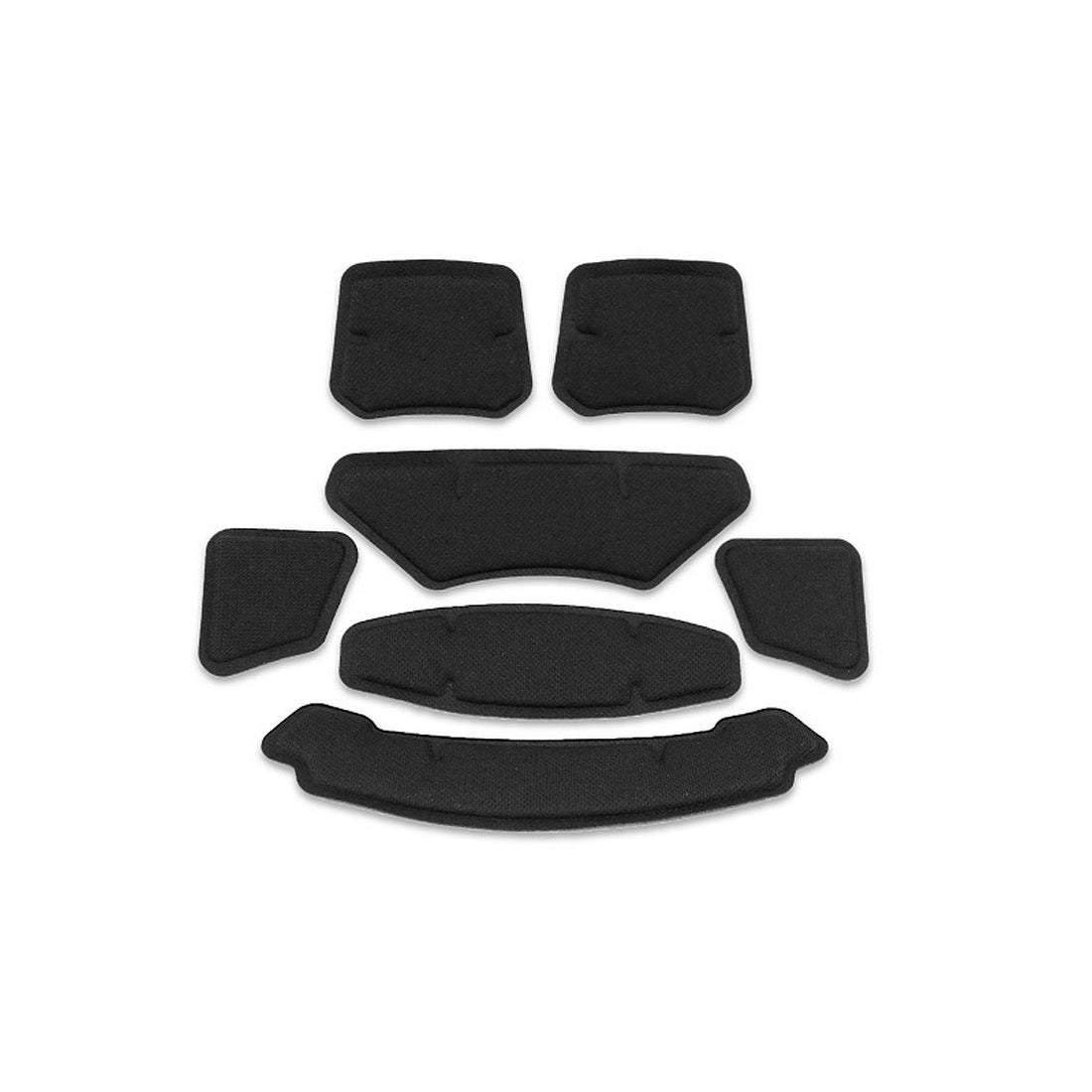 EPIC Air Helmet Liner Comfort Pad Replacement Set