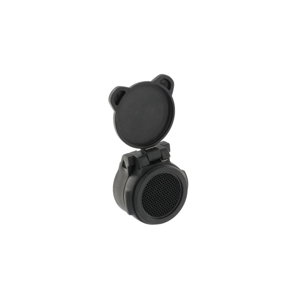 aimpoint  flip-up front cover with flip-up ard (micro)