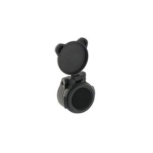 aimpoint  flip-up front cover with flip-up ard