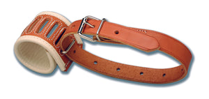 Humane Restraint A-601-POLY Non-Locking Ankle Restraints