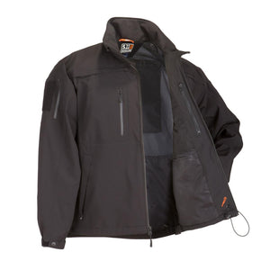 5.11 Tactical 48112 Men Sabre Jacket 2.0 Black