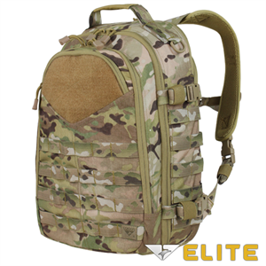Condor (Elite) Frontier Outdoor Pack, Multicam Bag