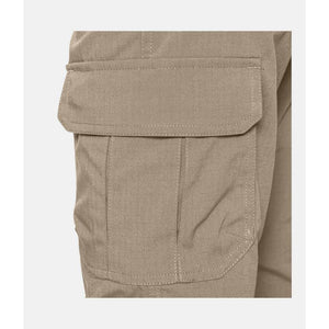 Under Armour 1254097 Tactical Patrol Pant