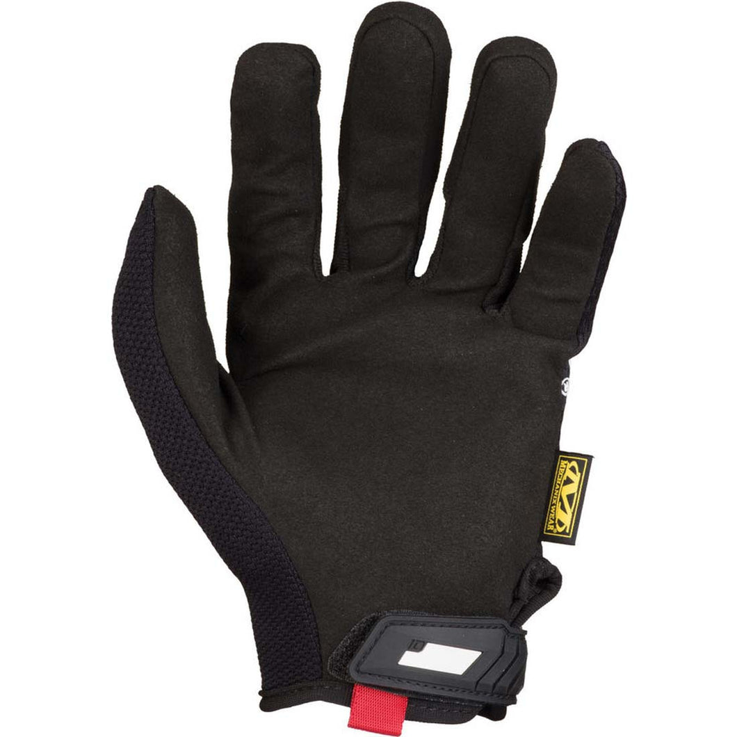 Mechanix Wear The Original Work Gloves