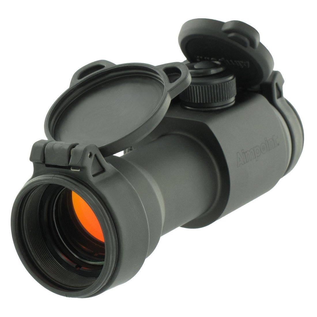 Aimpoint 11405 COMPML3 Sight - Security Pro USA