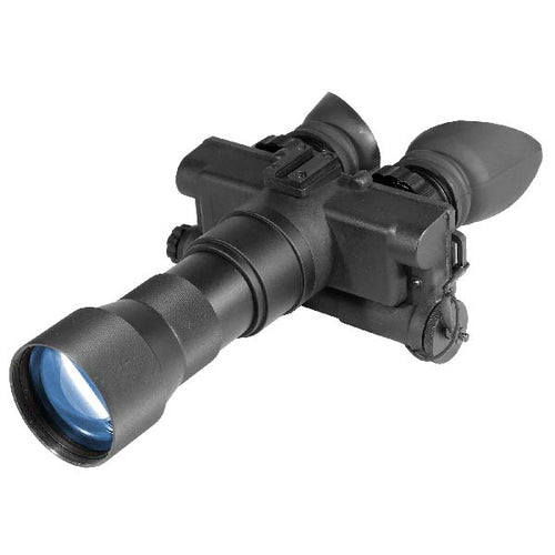 TN NVBNB03X30 NVB3X Night Vision Binocular - Main