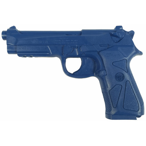 Blueguns FSB90-TWODC Beretta 90-Two W/Dust Cover