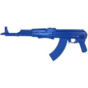 Blueguns FSAK47FS AK47 Folding Stock