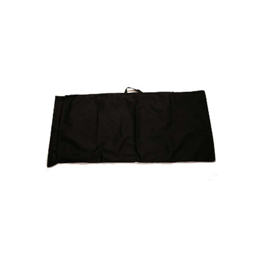 Paulson BS-2448-COV Military Carry Bag for Body Shields