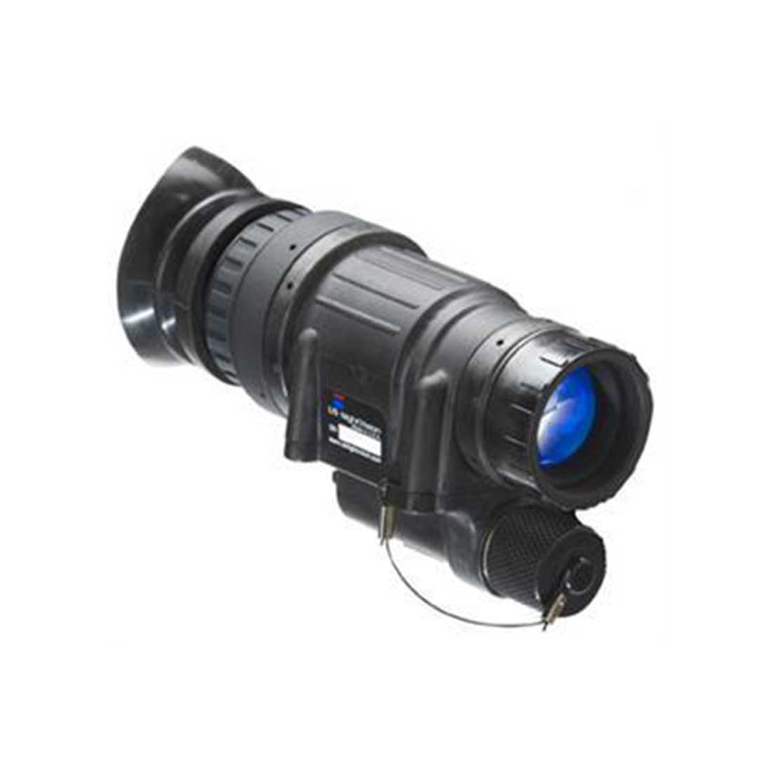 AN/PVS-14A Auto-Gated Pinnacle Monocular