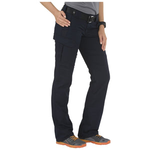 5.11 Tactical 64386 Women's Stryke Pant Dark Navy