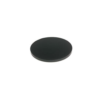 USNV 000046 BK 175 IR Filter | Blackout 175 IR Filter