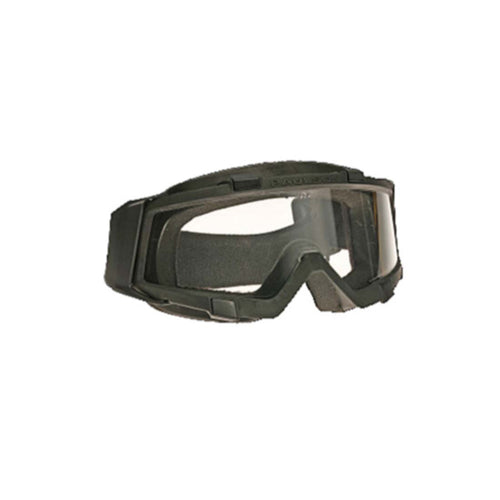Paulson Advanced Combat Goggles -ACG-L