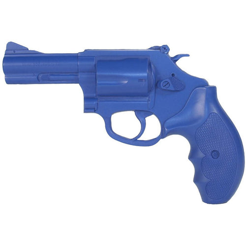 Blueguns FS60-3 S&W Model 60-3