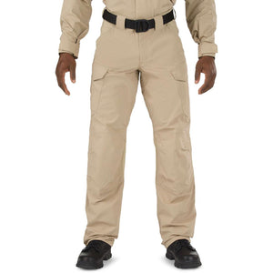 5.11 Tactical 74433 Men's 5.11 Stryke TDU Pant