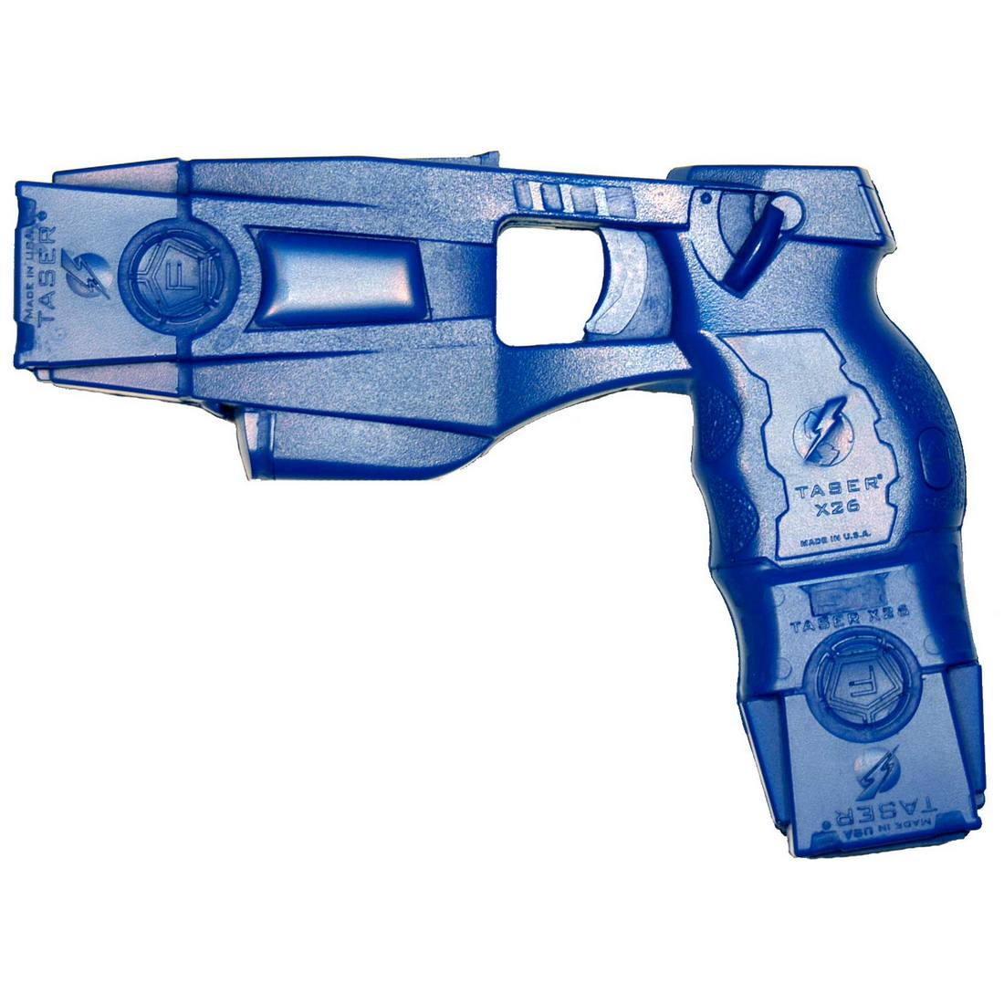 Blueguns FSX26XC Taser X26 W/Extra Cartridge