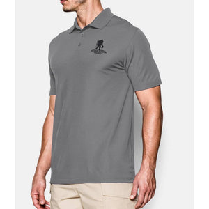 Under Armour 1238978 Men's Performance Polo