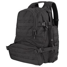 Condor Urban Go Bag