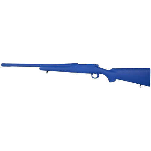 Blueguns FS700 REMINGTON 700