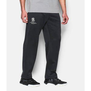 Under Armour 1276946 WWP Storm Men's Tactical Pants