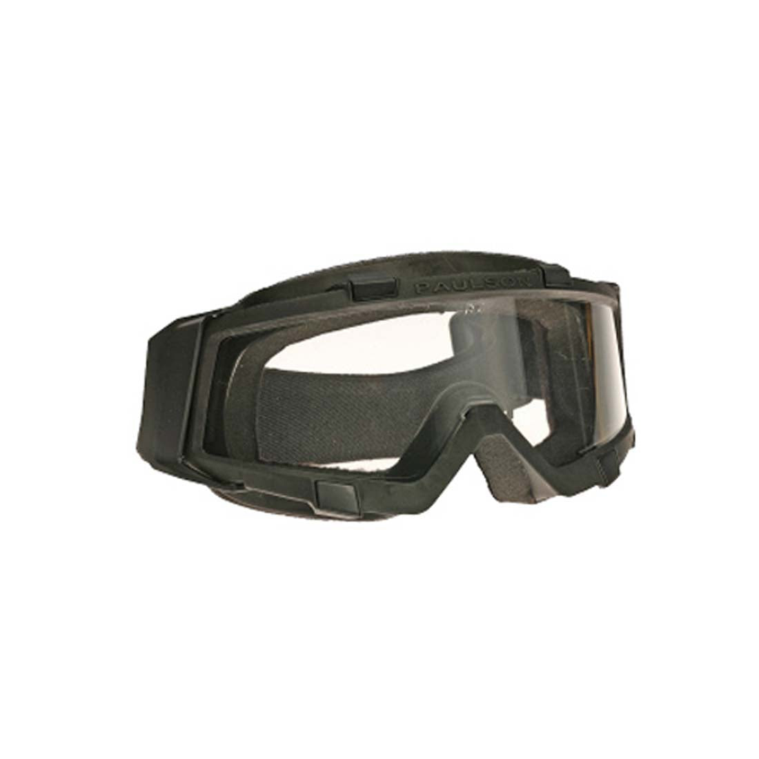 Paulson Advanced Combat Goggles -ACG-N