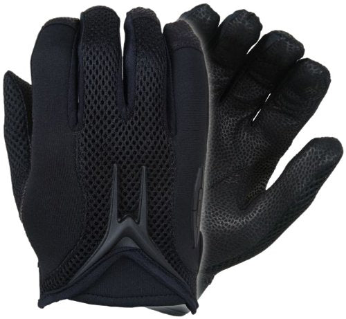 Rich snippet previewHide snippet Damascus MX50 Viper Unlined Leather Gloves with Digital To