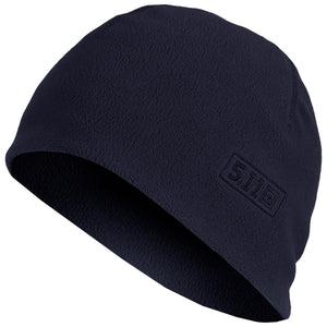 5.11 Tactical 89250 Men Watch Cap Dark Navy - S/M
