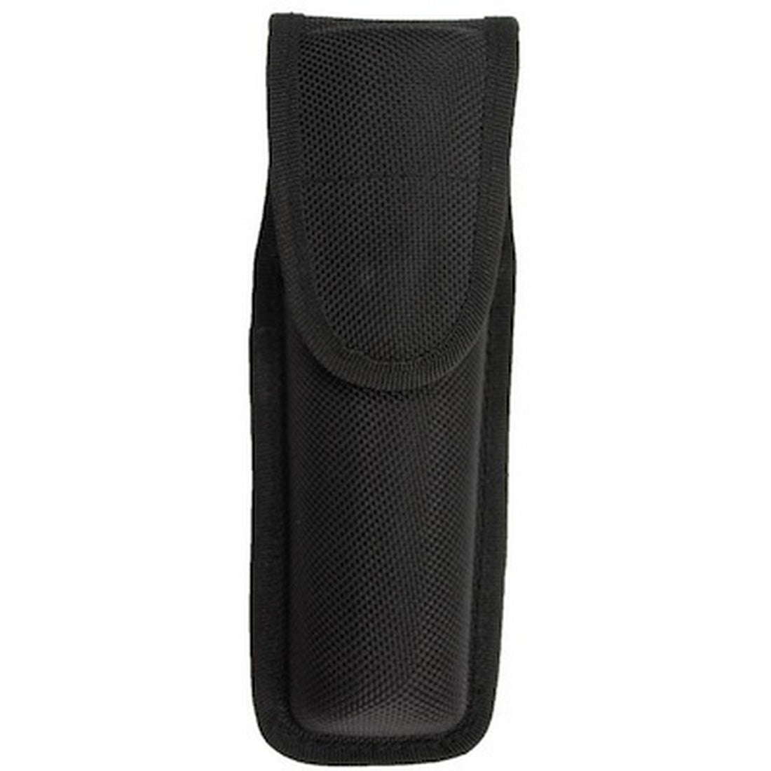 Tact Squad TG008 Mini AA Flashlight Pouch
