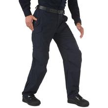 5.11 Tactical 45502 Men's Bike Patrol Pant Dark Navy