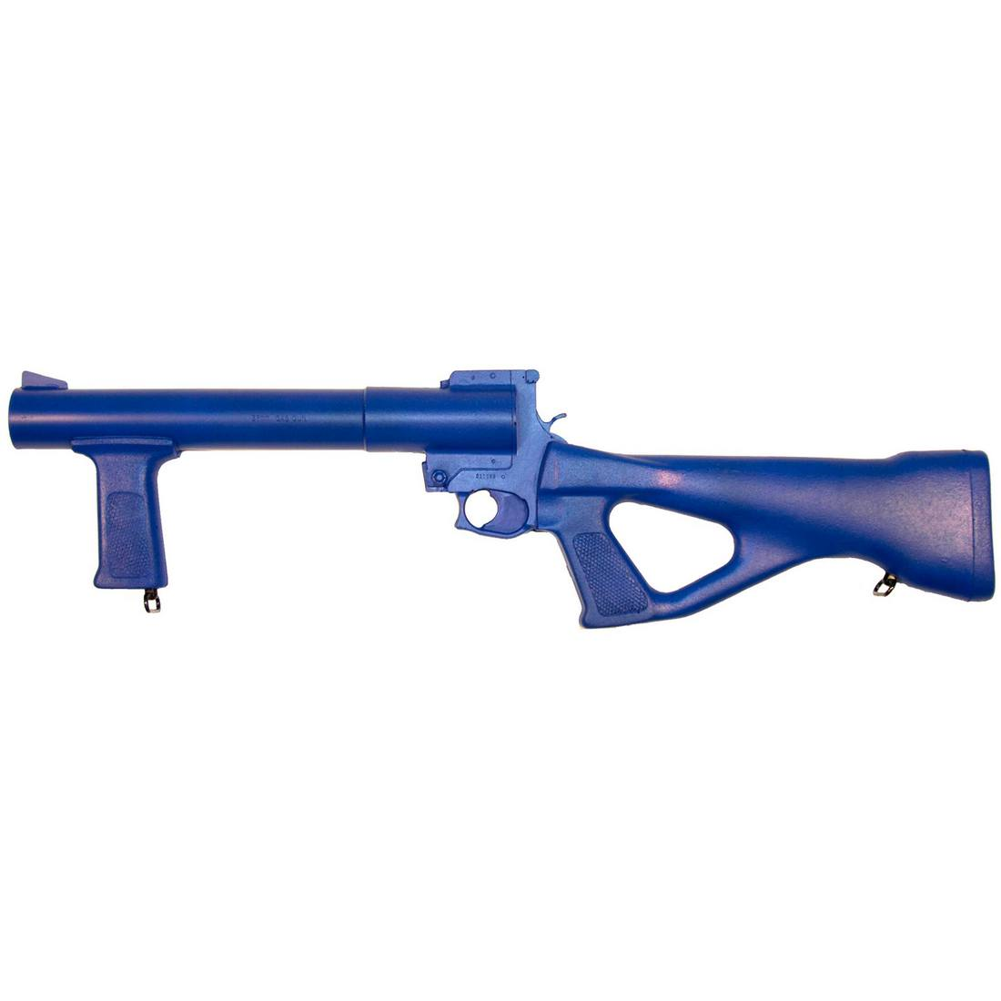 "Blueguns FS37MMGG 37MM Gas Gun w/14"" Barrrel"