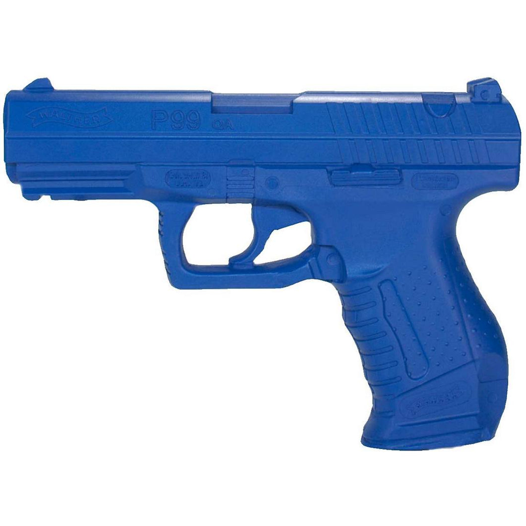 Blueguns FSP99 Walther P99 9Mm